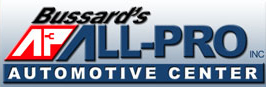 Bussard's All Pro Automotive Center - Los Angeles, CA