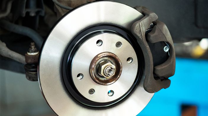 How Much Does It Cost To Replace Brake Pads >> How Much Does It Cost For Bmw Brake Pads.html | Autos Weblog