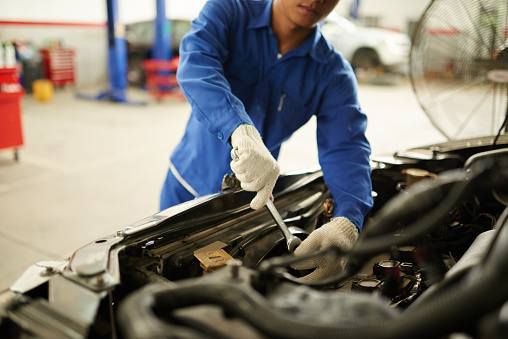 Auto Service Near Me >> Auto Repair Near Me Auto Repair Los Angeles Auto Repair Shop