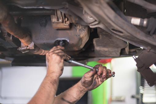 Best Auto Shops Near Me | Auto Shop Los Angeles | Auto Repair Shop