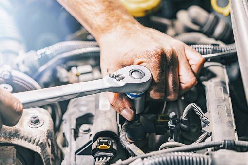 Auto Repair Burbank